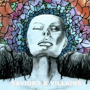 saviors-villains_cover